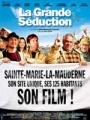 "Afficher ""la Grande séduction"""