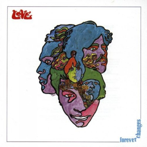 "Afficher ""Forever changes"""