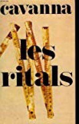 "Afficher ""Les Ritals"""