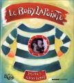 """Afficher """"Le Boby Lapointe"""""""