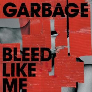 "Afficher ""Bleed like me"""