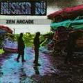 """Afficher """"Zen arcade"""""""