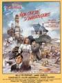 """Afficher """"Mon Oncle d'Amérique"""""""
