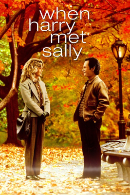 """Afficher """"Quand Harry rencontre Sally"""""""