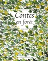 "Afficher ""Contes en forêt"""