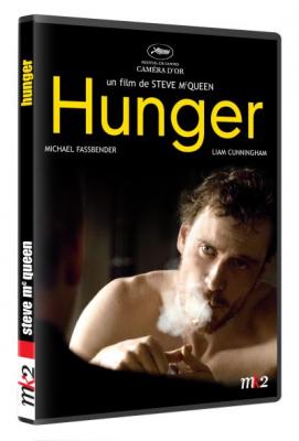 vignette de 'Hunger (Steve McQueen)'