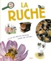 vignette de 'La Ruche (Pascale Hédelin)'