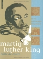 "Afficher ""Martin Luther King"""