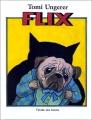"Afficher ""Flix"""