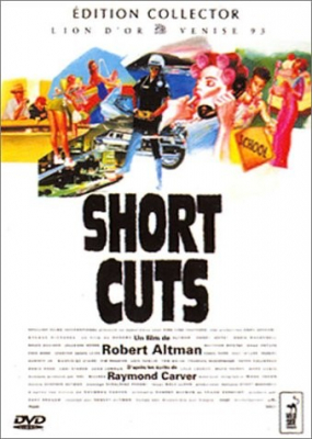 "Afficher ""Short Cuts"""