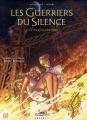 """Afficher """"Les Guerriers du silence (BD) - série complète n° 2 La Marchandhomme"""""""