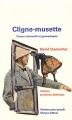 vignette de 'Cligne-musette (David Dumortier)'