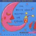 """Afficher """"CINQ PETITS GEANTS ALLUMENT LES ETOILES"""""""