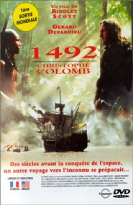 "Afficher ""1492 christophe colomb"""