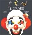 """Afficher """"Le cirque"""""""