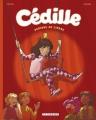 """Afficher """"Cédille n° 2 Panique au cirque"""""""