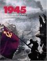 """Afficher """"1945"""""""
