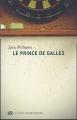 """Afficher """"Cycle des Docks n° 03<br /> Le prince de Galles"""""""