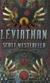 """vignette de '""""Leviathan"""" n° 1<br /> Leviathan (Scott Westerfeld)'"""