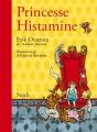 """Afficher """"Princesse Histamine n° 1"""""""