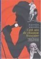 """Afficher """"Cent ans de chanson française"""""""