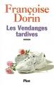 """Afficher """"Les Vendanges tardives"""""""