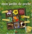 """Afficher """"Mon jardin de poche"""""""