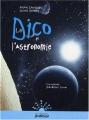 """Afficher """"Le dico de l'astronomie"""""""
