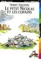 """Afficher """"Le Petit Nicolas<br /> Le petit Nicolas et ses copains"""""""