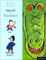 """Afficher """"Crocodébile"""""""