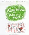"""Afficher """"Pique-nique de Rita et Machin (Le)"""""""