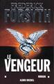 """Afficher """"Vengeur (Le)"""""""
