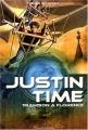 "Afficher ""Justin time n° 4<br /> Trahison à Florence"""