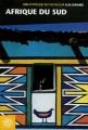 """Afficher """"Afrique du Sud le grand guide"""""""
