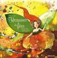 """Afficher """"Histoires de fées"""""""