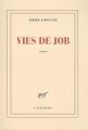vignette de 'Vies de Job (Pierre Assouline)'