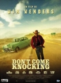 """Afficher """"Don't come knocking"""""""