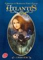 """Afficher """"Atlantis n° 1 L'héritière"""""""