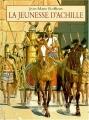 """Afficher """"La jeunesse d'Achille"""""""