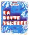 """Afficher """"La botte secrète"""""""