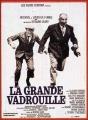 """Afficher """"La grande vadrouille"""""""