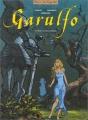 """Afficher """"Garulfo n° 04<br /> L'ogre aux yeux de cristal"""""""
