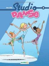 "Afficher ""Studio danse n° 2"""