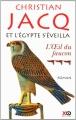"""Afficher """"Et l'Egypte s'éveilla n° 03<br /> L'oeil du faucon"""""""