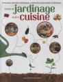 """Afficher """"Le livre du jardinage et de la cuisine"""""""