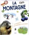 """Afficher """"Montagne (La)"""""""