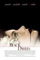 """Afficher """"Le Dahlia Noir"""""""