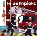 """Afficher """"Pompiers"""""""