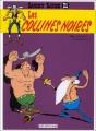 "Afficher ""Lucky Luke n° 21 Les Collines noires"""