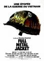 """Afficher """"Full metal jacket"""""""